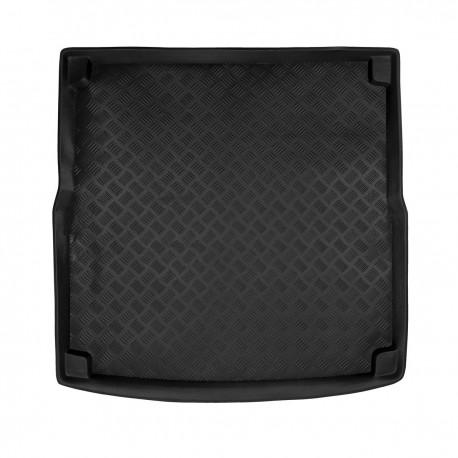 A02-A1 wklad bagaznika MP- 11010-590