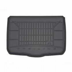 Wkładka bagażnika AUDI Q2 2016- dolna