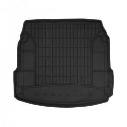 Wkładka bagażnika AUDI A8 D4 2010-2017