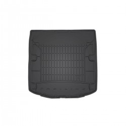 Wkładka bagażnika AUDI A5 II Sportback 2016-
