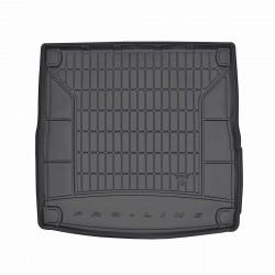 Wkładka bagażnika AUDI A4 B9 Allroad Kombi 2015-