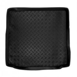 A02-A1 wklad bagaznika MP- 11019-599